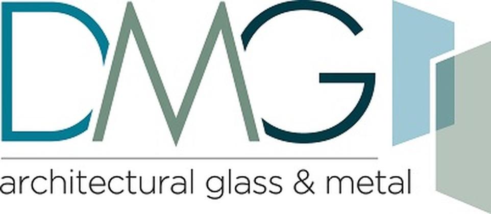 DMG Architectural Glass & Metal Ltd.