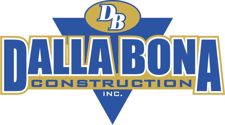 Dalla Bona Construction Inc.