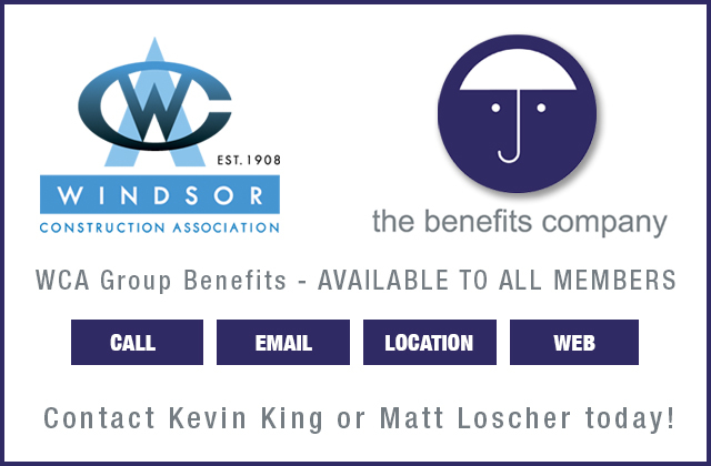 Kevin King Financial, The Benefits Company